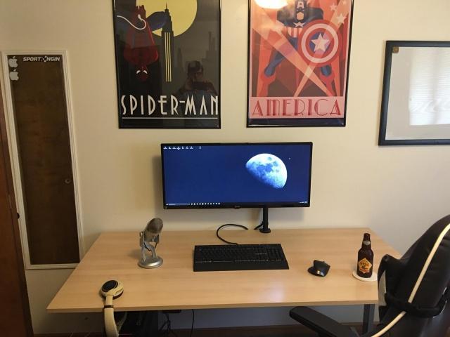 PC_Desk_UltlaWideMonitor13_28.jpg