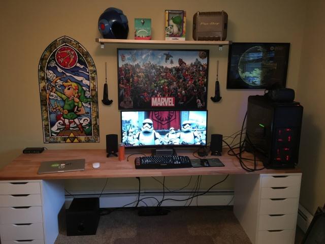 PC_Desk_UltlaWideMonitor13_39.jpg