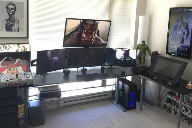 PC_Desk_UltlaWideMonitor13_54.jpg