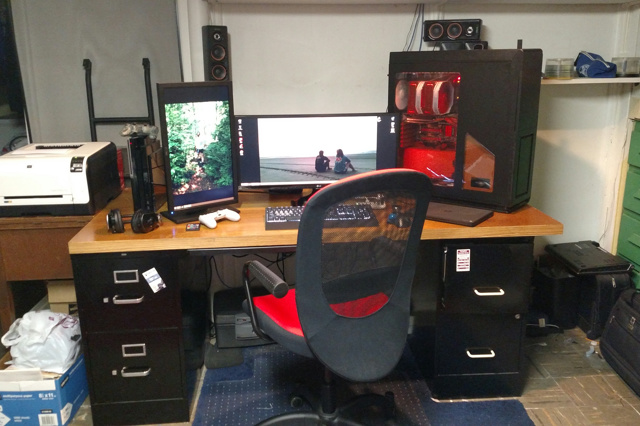 PC_Desk_UltlaWideMonitor13_65.jpg