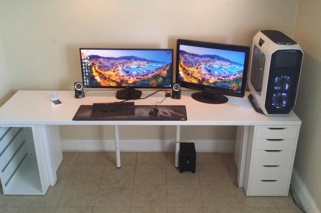 PC_Desk_UltlaWideMonitor13_71.jpg