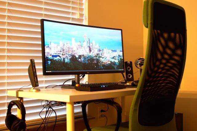 PC_Desk_UltlaWideMonitor13_73.jpg