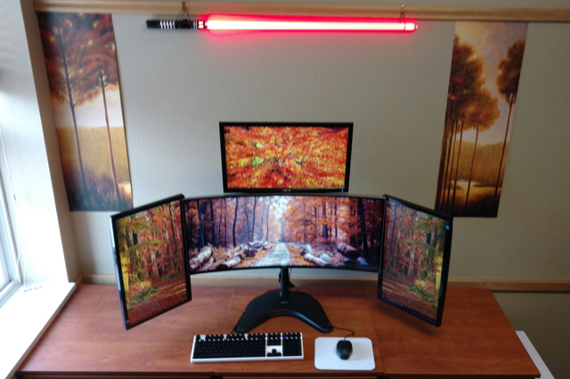 PC_Desk_UltlaWideMonitor13_76.jpg