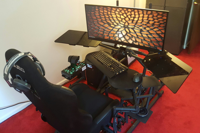 PC_Desk_UltlaWideMonitor13_83.jpg