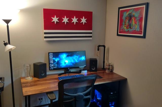 PC_Desk_UltlaWideMonitor13_89.jpg