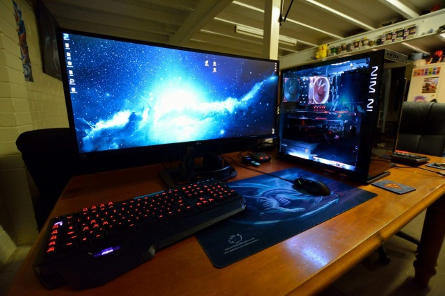 PC_Desk_UltlaWideMonitor13_90.jpg
