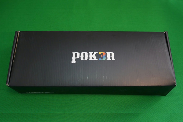 POK3R_RGB_01.jpg