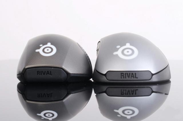 RIVAL700_RIVAL300_05.jpg