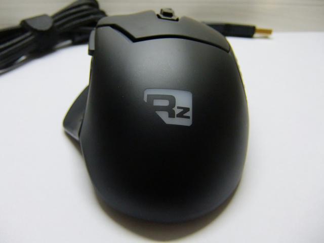 RIZUM_G-FACTOR_Z8_03.jpg