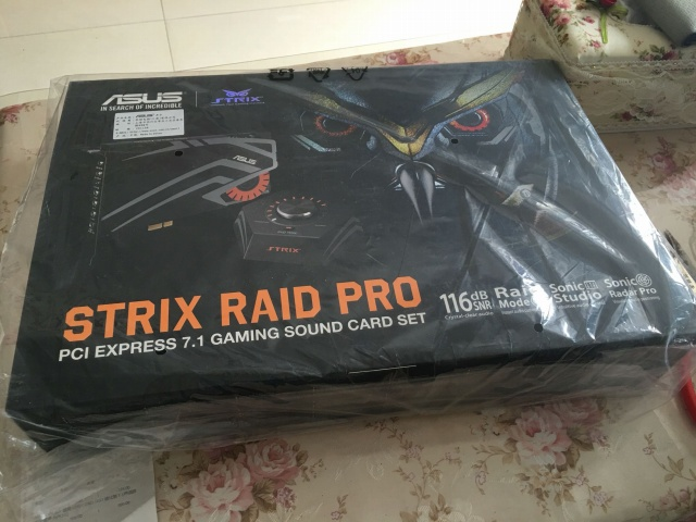 STRIX_SOAR_STRIX_RAID_PRO_02.jpg
