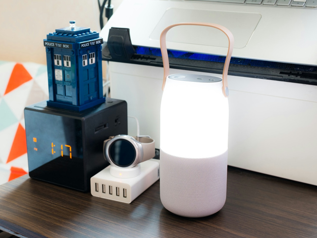 Samsung_Bottle_Speaker_01.jpg