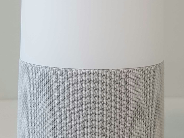 Samsung_Bottle_Speaker_06.jpg