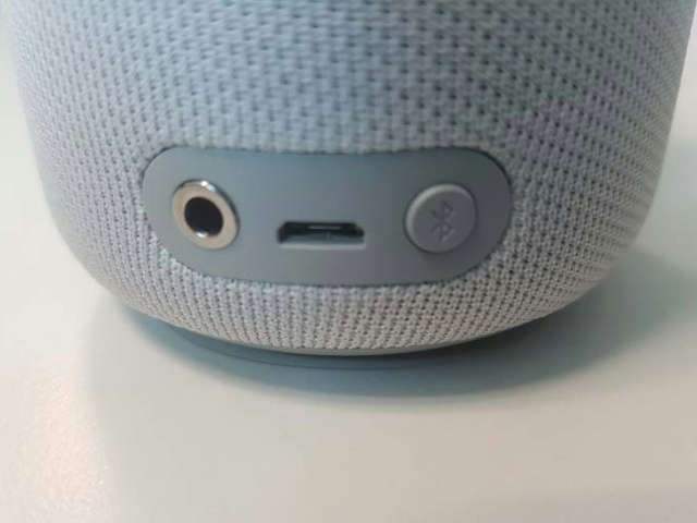 Samsung_Bottle_Speaker_07.jpg