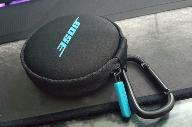 SoundSport_wireless_07.jpg