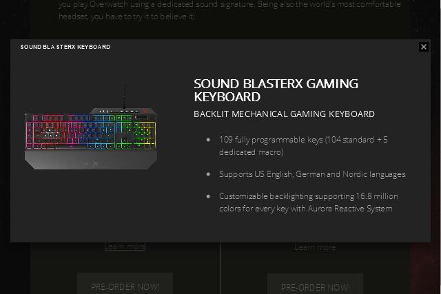 Sound_BlasterX_Key+Mice_03.jpg