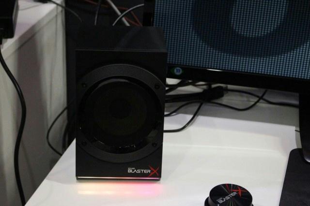 Sound_BlasterX_Kratos_S5_02.jpg