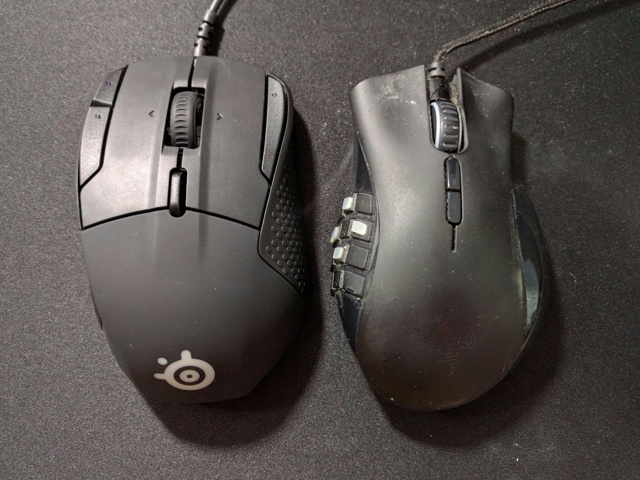 SteelSeries_Rival_500_10.jpg