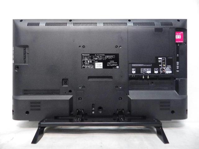 TH-40DX600_04.jpg