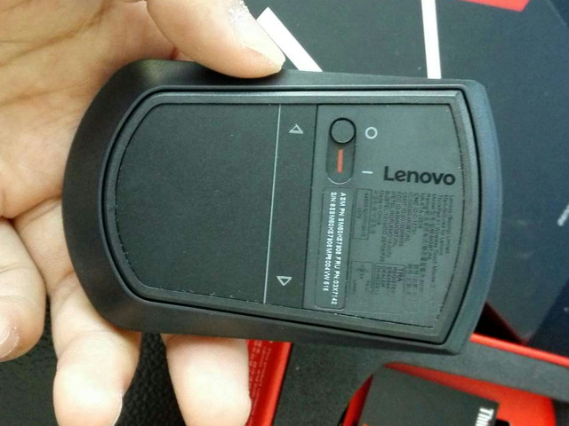 ThinkPad_X1_Wireless_Touch_Mouse_05.jpg