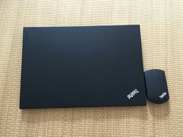 ThinkPad_X1_Wireless_Touch_Mouse_07.jpg