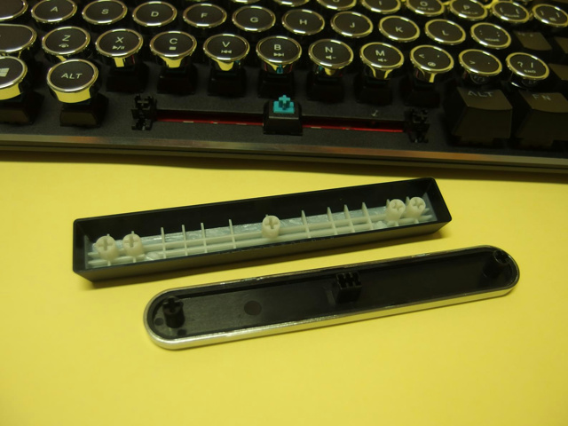 TypewriterKeycaps_Change_05.jpg