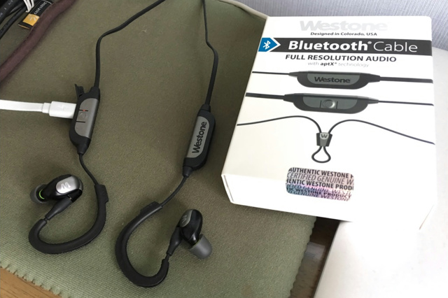 Westone_Bluetooth_Cable_01.jpg