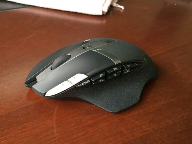Wireless_Gaming_Mouse_201604_04.jpg