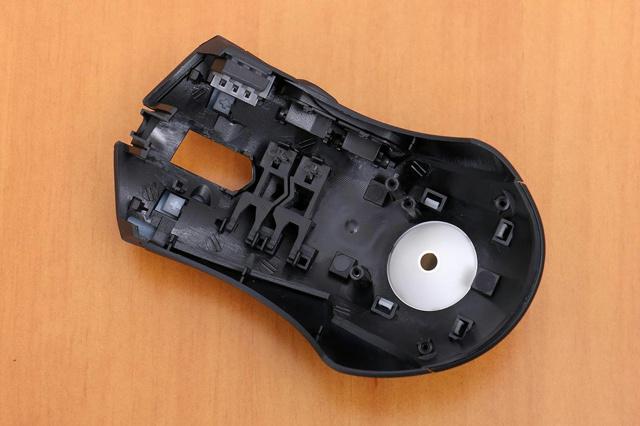 XM300_Demolition_02.jpg