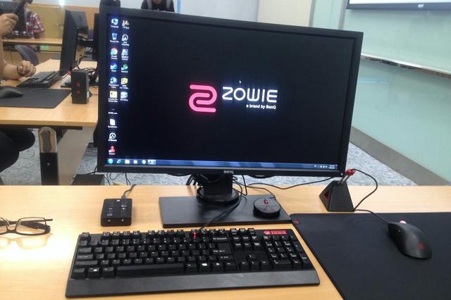 ZOWIE_VITAL_06.jpg