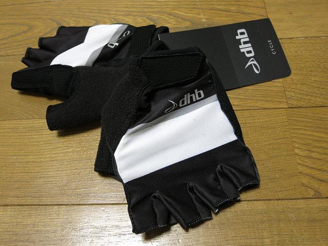 dhb-Classic_Short_Finger_Glove_01.jpg