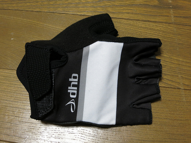 dhb-Classic_Short_Finger_Glove_02.jpg