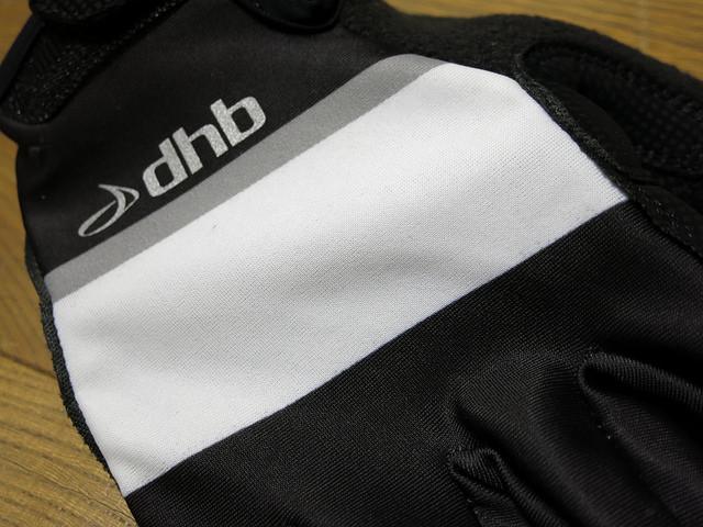 dhb-Classic_Short_Finger_Glove_05.jpg