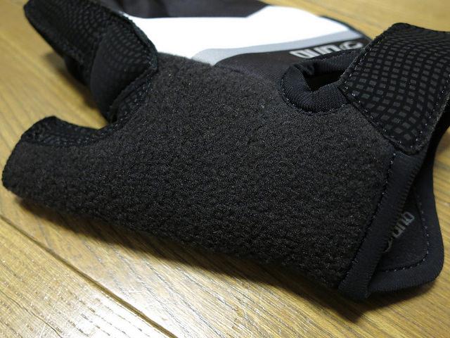 dhb-Classic_Short_Finger_Glove_06.jpg