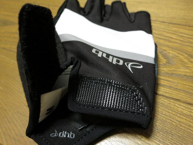 dhb-Classic_Short_Finger_Glove_07.jpg