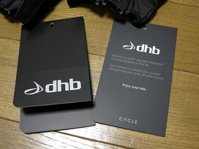 dhb-Classic_Short_Finger_Glove_11.jpg
