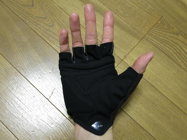 dhb-Classic_Short_Finger_Glove_13.jpg