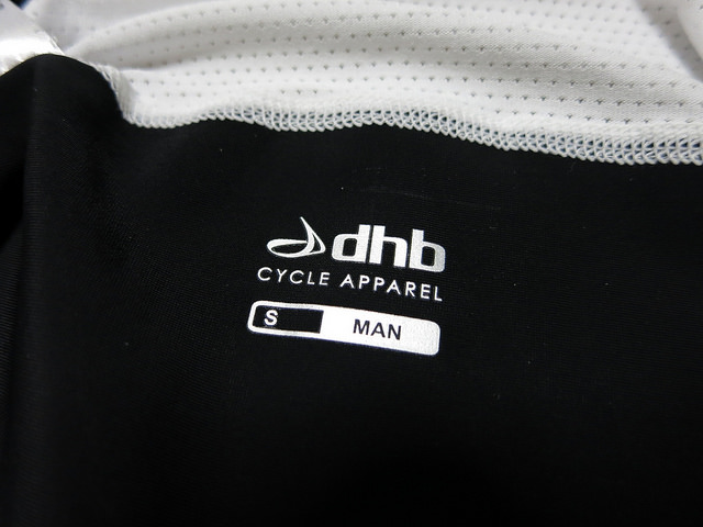 dhb-Super_Series_Bib_Short_11.jpg