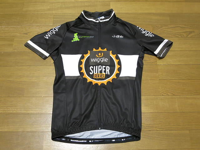 dhb-Super_Series_Jersey_02.jpg