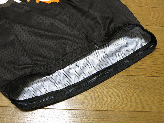 dhb-Super_Series_Jersey_10.jpg
