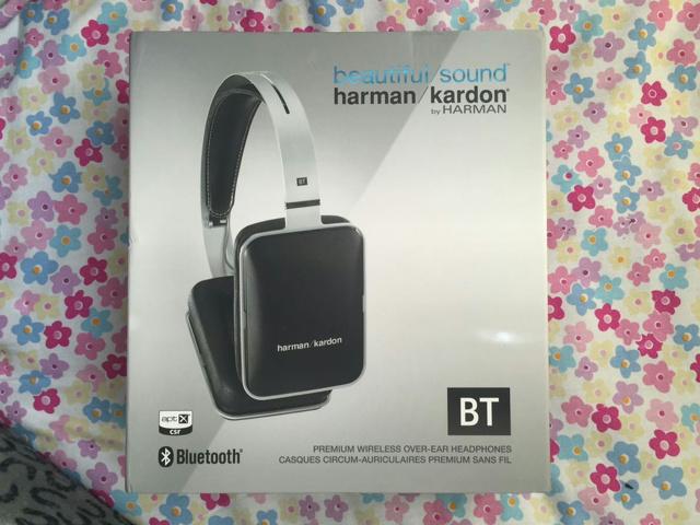 harman_kardon_BT_12.jpg