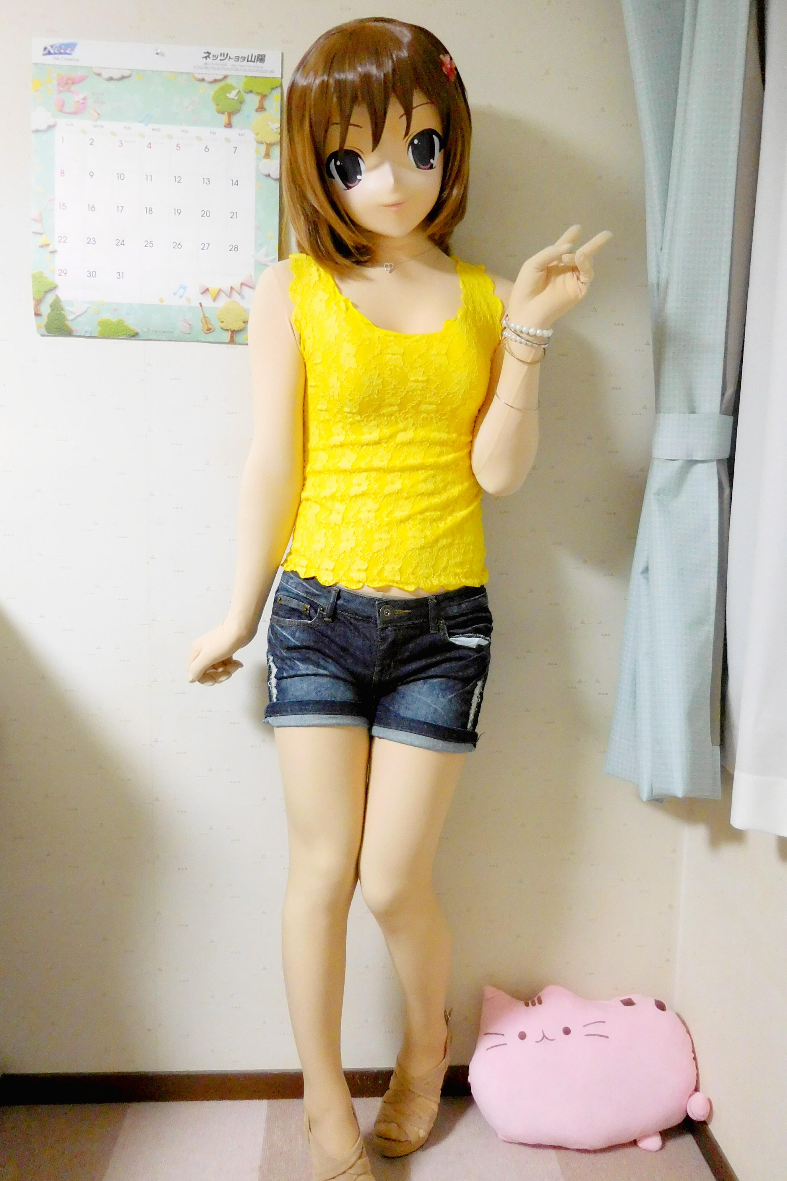 Fotor_146627127934367.jpg