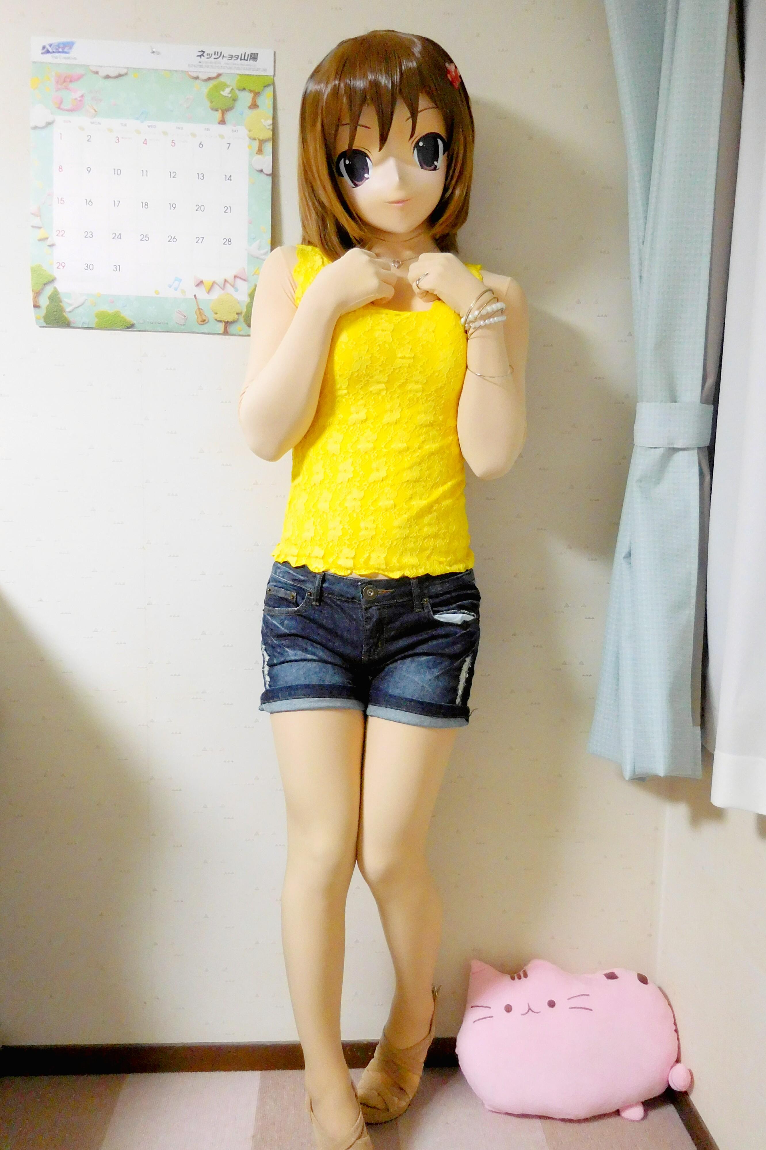 Fotor_146627133990276.jpg