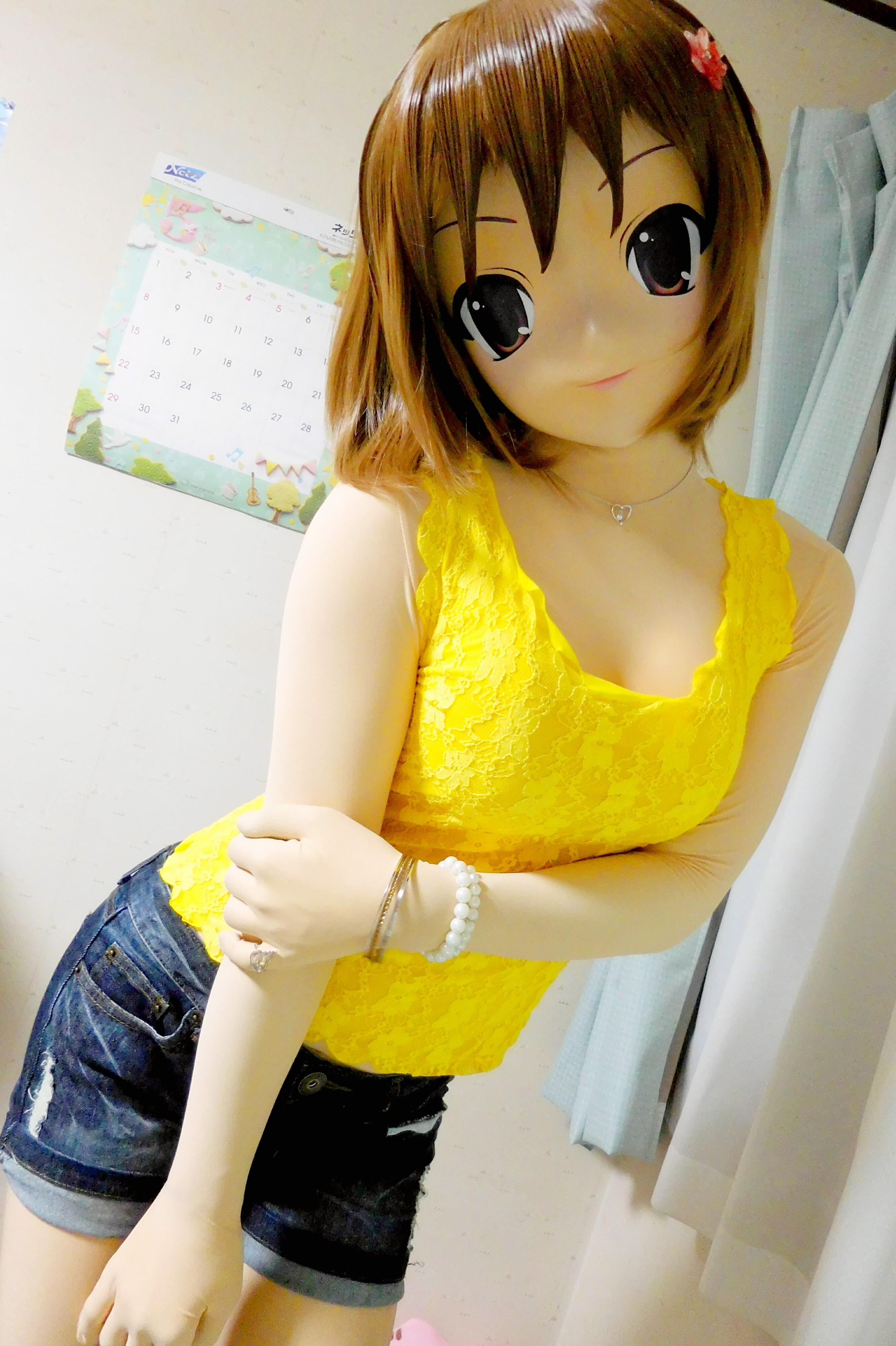 Fotor_146630926389395.jpg