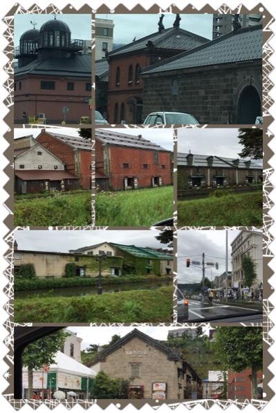 北海道 5