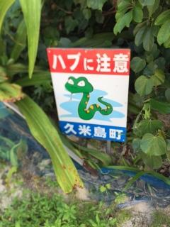 久米島_014
