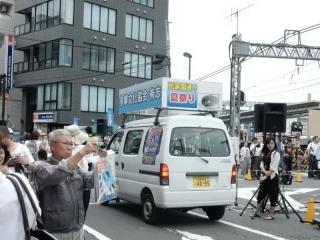 2016_民家園通り夏祭り_001
