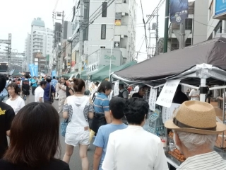 2016_民家園通り夏祭り_003