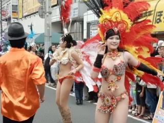 2016_民家園通り夏祭り_008