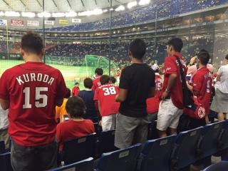 2016_巨人VS広島_05