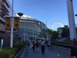 2016_巨人VS広島_01